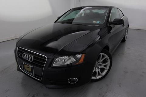 com carlist s car carsforsale vermont here you malaysia in sale attend why should coupe heres tfsi for gallery recon audi