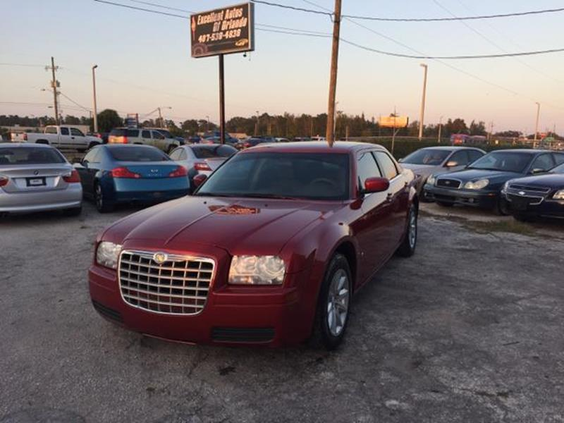 clermont make orange county kissimmee florida fl park orlando in chrysler autos winter used prestige