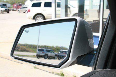 2007 GMC Acadia AWD SLT-2 4dr SUV - Neligh NE