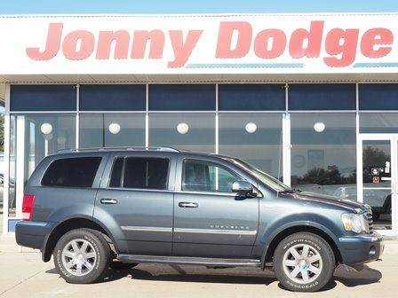 Chrysler Cars Financing For Sale Neligh Jonny Dodge Chrysler Jeep - Chrysler financing
