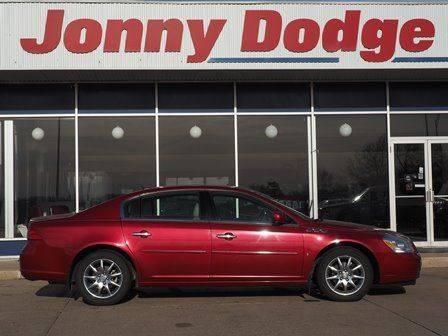 Buick Cars Financing For Sale Neligh Jonny Dodge Chrysler Jeep - Dodge buick