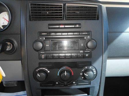 2007 Dodge Charger 4dr Sedan - Neligh NE