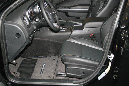 2017 Dodge Charger AWD SXT 4dr Sedan - Neligh NE