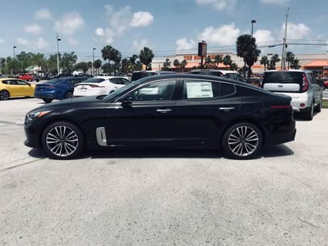 Kia Cars financing For Sale Key West KEY WEST KIA