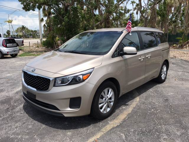 kia minivan with success sedona help make feature a blog msrp your of trim van o the and mini options business