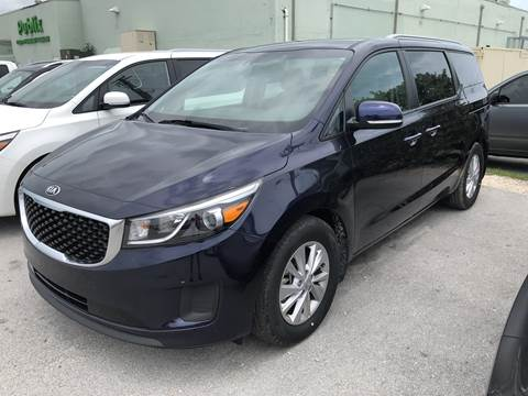 shop btn near river and new rock cars rockford janesville in inventory kia used