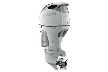 2020 Suzuki New DF350ATXW2 for sale at Key West Kia - Wellings Automotive & Suzuki Marine in Marathon FL