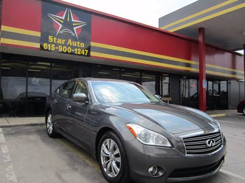 for inventory infiniti car sale cars used park infinity place financing villa