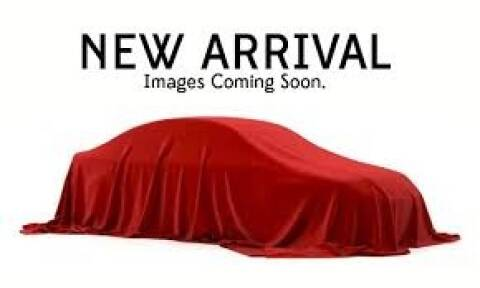 2014 Mercedes-Benz E-Class for sale at Star Auto Inc. in Murfreesboro TN