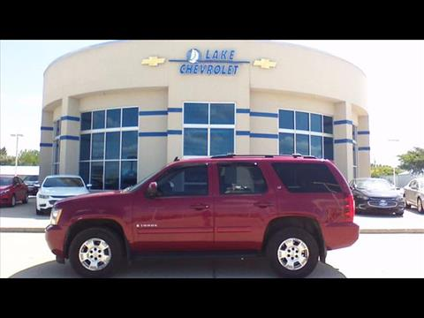 Cars Pickup Trucks Specials Clear Lake IA 50428 - Lake Chevrolet