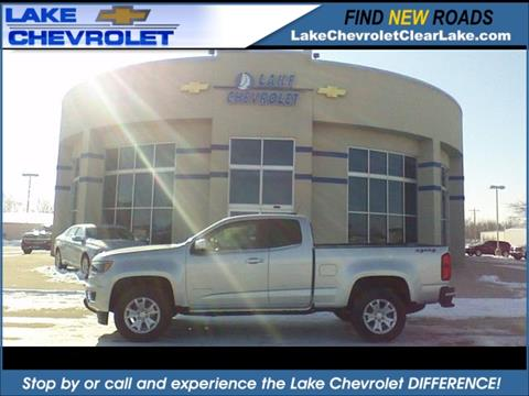 Cars For Sale in Clear Lake, IA - Carsforsale.com®
