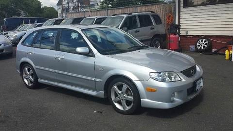 Mazda Protege5 For Sale - Carsforsale.com®