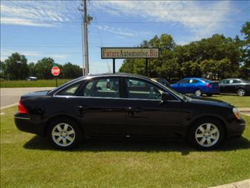 2007 Ford Five Hundred for sale in Daphne, AL