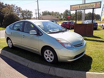 2006 Toyota Prius for sale in Daphne, AL