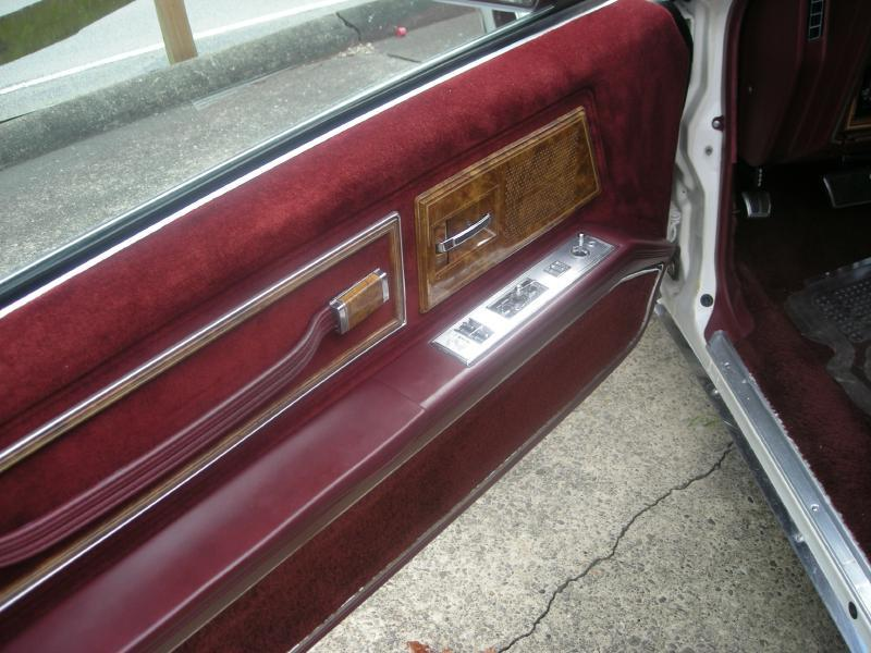1981 Buick Riviera 2dr Coupe - Clarksburg WV