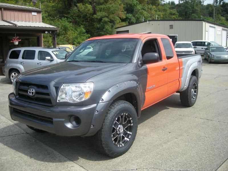 details super trucks sports nc jonesville at toyota imports sale inventory in for tacoma