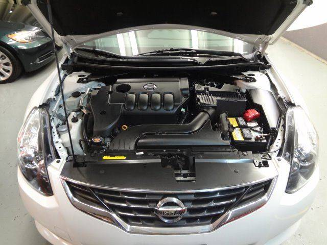 graphic a sl with diverter nissan gui own hello i murano which capture cvt transmission comes air altima