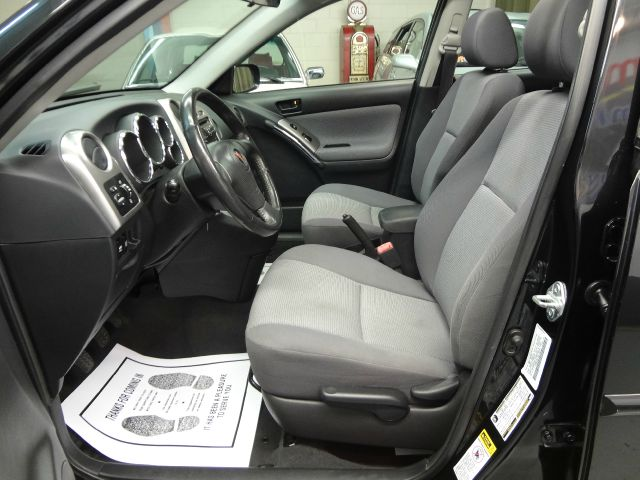 2005 Pontiac Vibe Gt 4dr Wagon In Villa Park Il Premium Motors