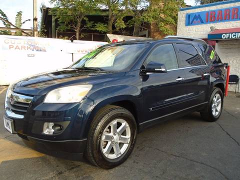 2008 Saturn Outlook for sale in Cicero, IL