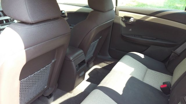Fine 2012 Chevrolet Malibu In Kansas City Mo Sobys Auto Sales Creativecarmelina Interior Chair Design Creativecarmelinacom