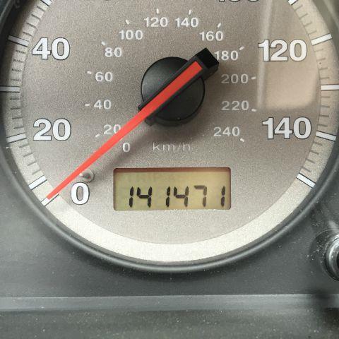 2002 Honda Civic EX 2dr Coupe - Kansas City MO