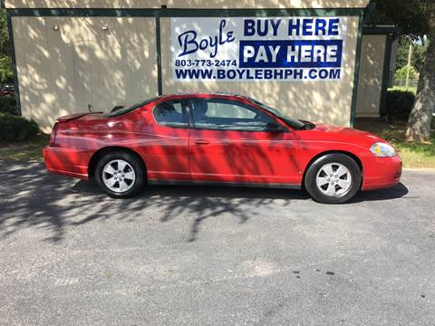 Buy Here Pay Here Greenville Sc >> Buy Here Pay Here Used Cars Sumter Bad Credit Car Loans Dalzell Sc