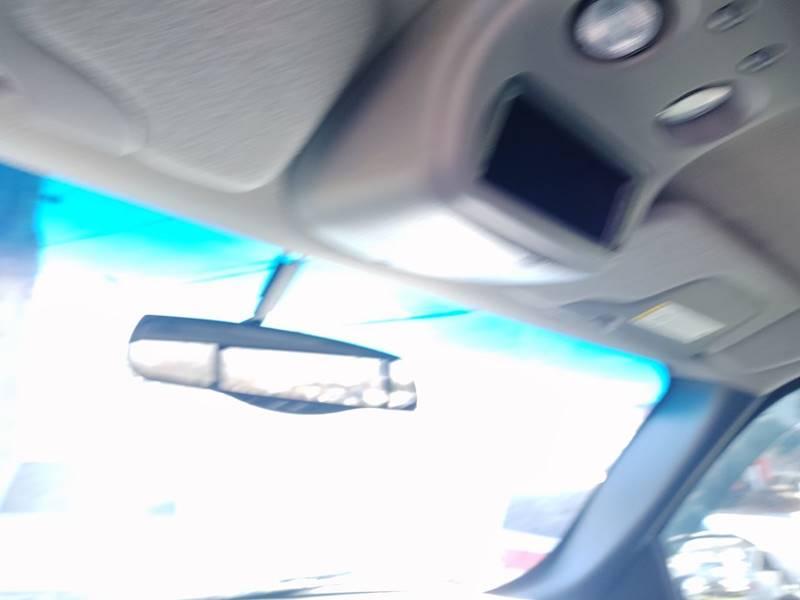 2000 Chevrolet Silverado 1500 LS (image 11)
