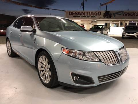 km cars usedcars goo net used exchange lincoln mkz japanese details pearl