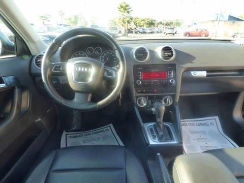 2010 Audi A3 for sale in Sacramento, CA