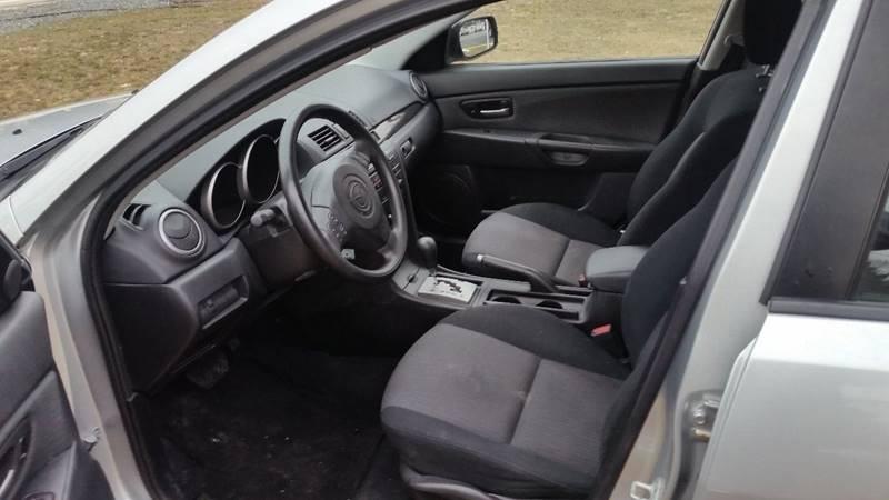 2007 Dodge Durango SLT 4dr SUV 4WD - Hudson NH