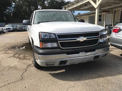 Used Trucks Baton Rouge >> Port City Auto Sales