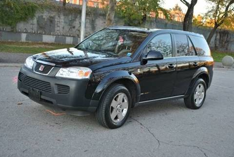 2006 Saturn Vue for sale in Roosevelt, NY