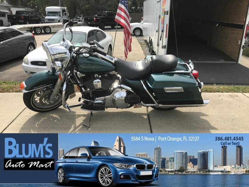 High Quality Blumu0027s Auto Mart   Used Cars   Port Orange FL Dealer
