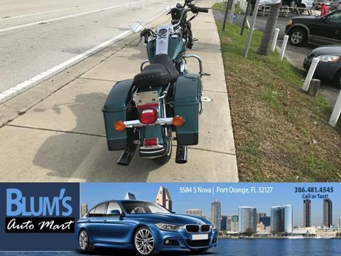 Delightful Used Cars Port Orange Auto Financing Daytona Beach FL Ormond Beach FL  Blumu0027s Auto Mart