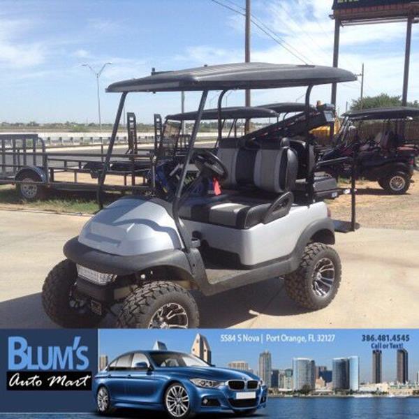 Jeep Dealers Orange County Ny: Port Orange FL Dealer