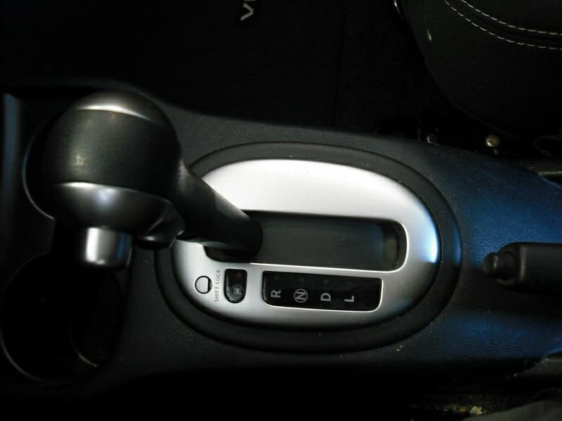 2016 Nissan Versa 1.6 SV 4dr Sedan - Westfield MA