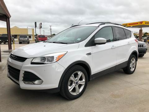Angels Auto Sales >> Angels Auto Sales Great Bend Ks Inventory Listings