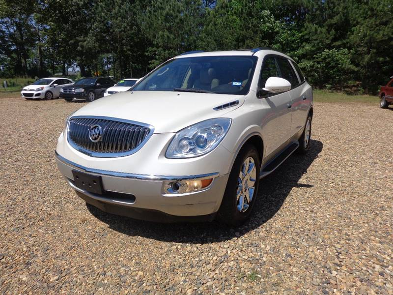 awd cxl nh brentwood lewis enclave buick sale for in crossover veh