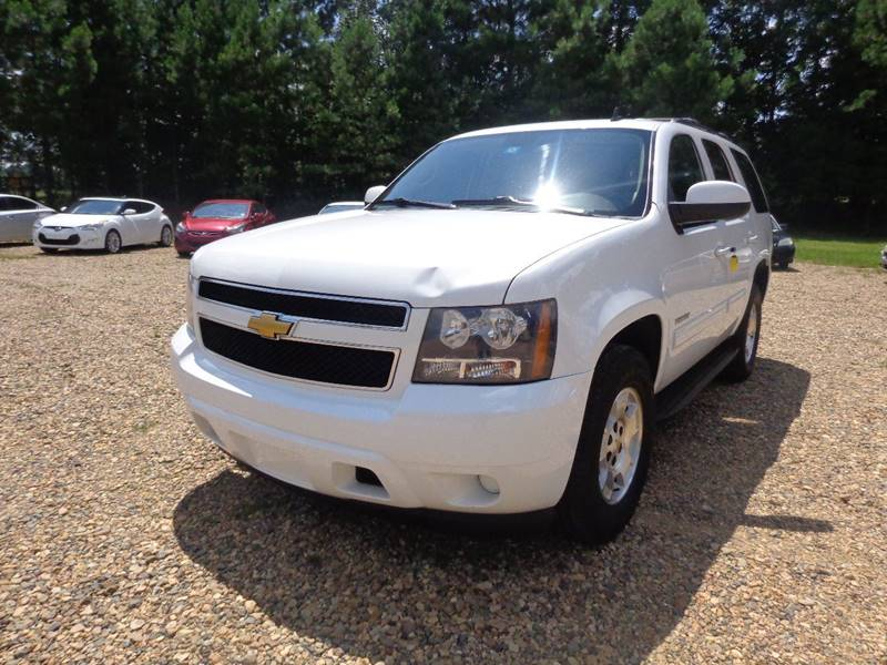 hybrid heights for carsforsale district sale tx tahoe md bdaa katy chevrolet in com