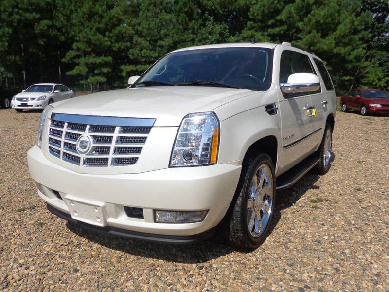 de trucks escalade used auto inventory sale cadillac vehicles cars sales martinez queen pickup for