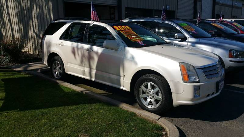 Payless Auto Sales Used Cars Fresno CA Dealer