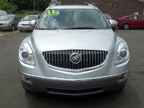 Buick for sale in manassas va for Kargar motors manassas va
