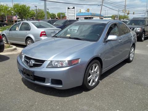 in tsx for available carsforsale ma acura lynnwood sale financing wa belchertown com