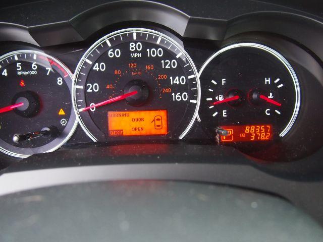 2011 Nissan Altima 2.5 S 4dr Sedan - Whitehall PA