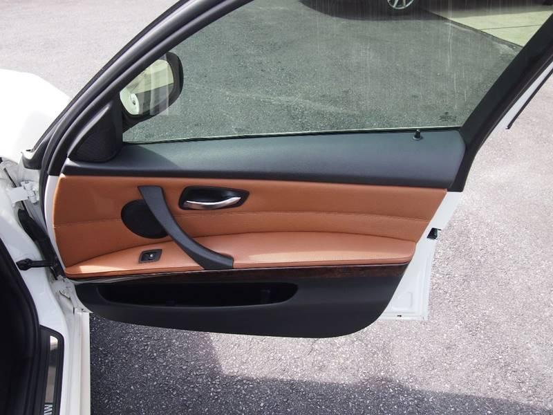 2011 BMW 3 Series AWD 328i xDrive 4dr Sedan SULEV - Whitehall PA