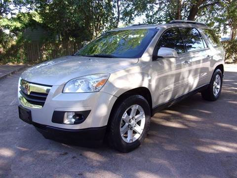 Used saturn for sale in league city tx Used saturn motors for sale