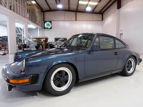 1980 Porsche 911 for sale in Saint Louis, MO