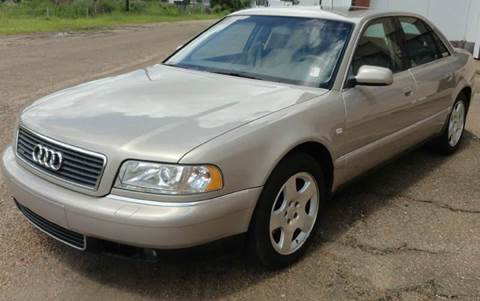 Cars For Sale In Jackson Ms >> Cars For Sale In Jackson Ms Jackson Lease Sales Rentals