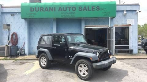 jeep wrangler for sale in nashville tn. Black Bedroom Furniture Sets. Home Design Ideas