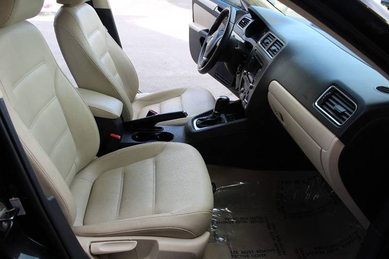2011 Volkswagen Jetta for sale at Action Auto Sales and Finance (Lehi Location) in Lehi UT